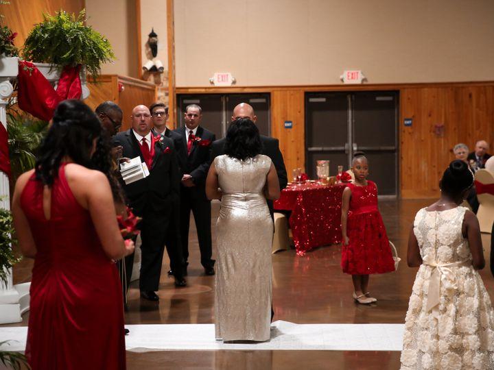 Tmx 5x4a5716 51 1980083 160934518316830 Baton Rouge, LA wedding photography