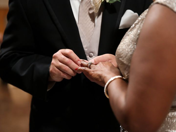 Tmx 5x4a5727 51 1980083 160934518091561 Baton Rouge, LA wedding photography