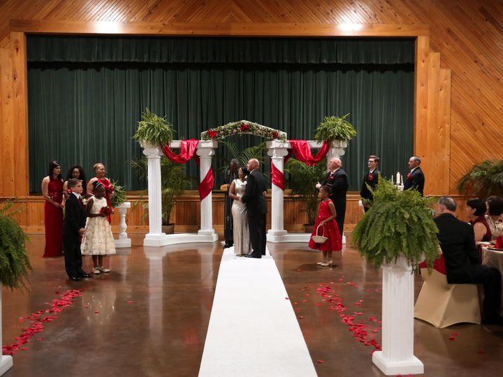 Tmx 5x4a5742 51 1980083 160934518448943 Baton Rouge, LA wedding photography