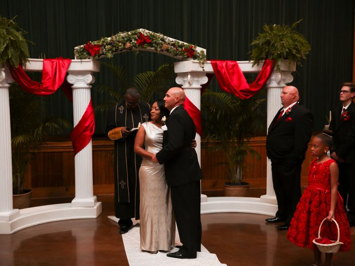 Tmx 5x4a5753 51 1980083 160934518455832 Baton Rouge, LA wedding photography