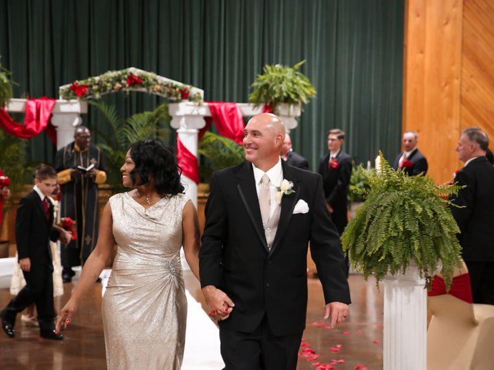 Tmx 5x4a5773 51 1980083 160934522369388 Baton Rouge, LA wedding photography