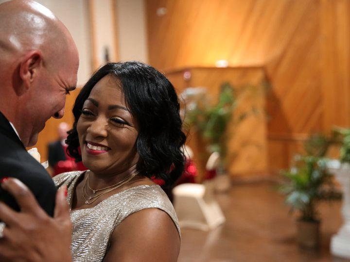 Tmx 5x4a5822 51 1980083 160934519294026 Baton Rouge, LA wedding photography