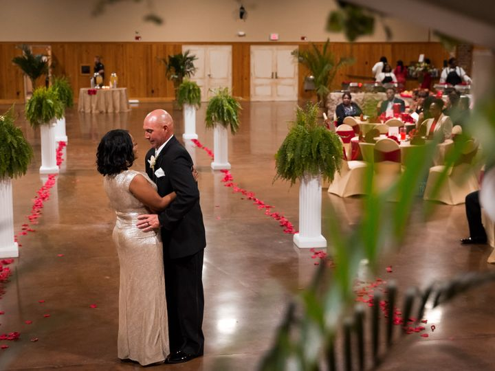 Tmx 5x4a5827 51 1980083 160934523628339 Baton Rouge, LA wedding photography