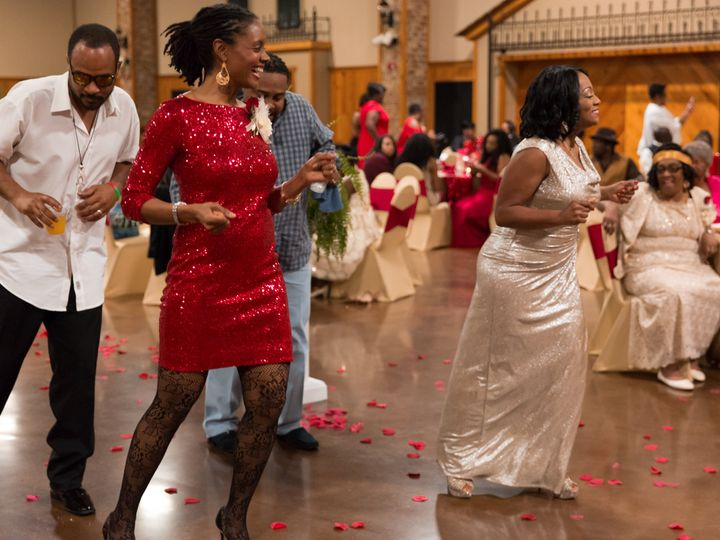 Tmx 5x4a5985 51 1980083 160934523787104 Baton Rouge, LA wedding photography
