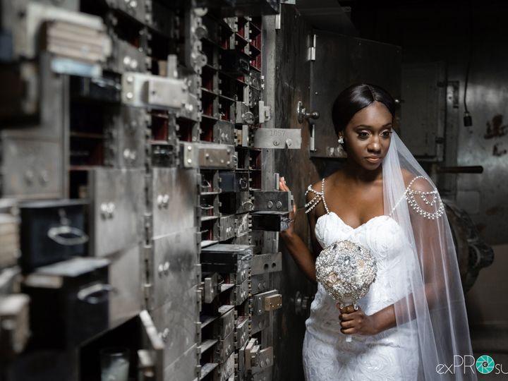 Tmx 8c2a6098 51 1980083 159786413669727 Baton Rouge, LA wedding photography