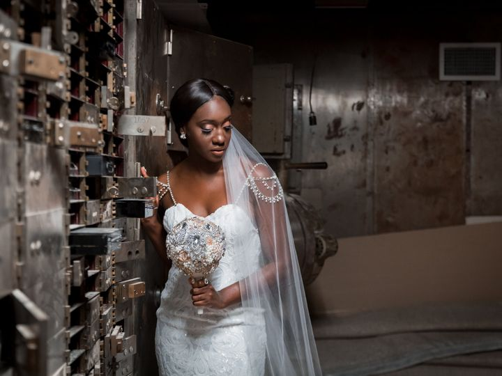 Tmx 8c2a6099 51 1980083 160398366361833 Baton Rouge, LA wedding photography