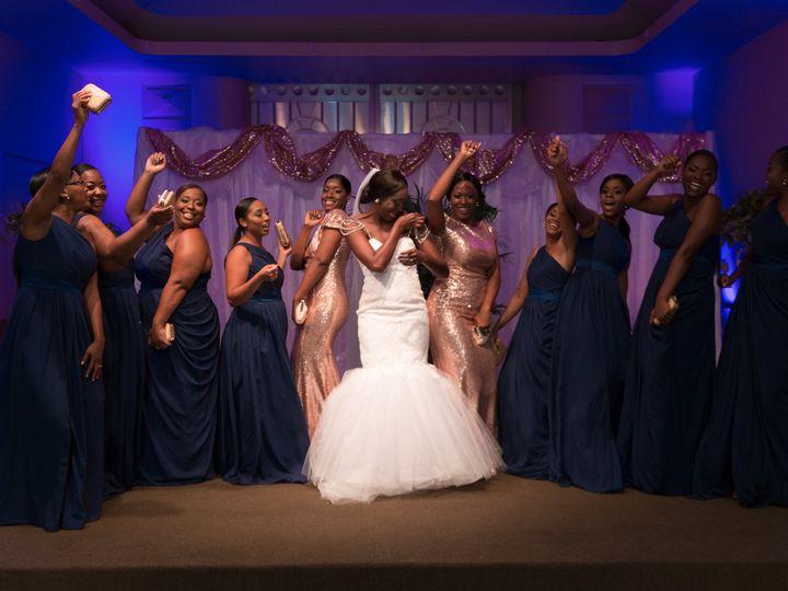 Tmx 8c2a6241 51 1980083 160398366412076 Baton Rouge, LA wedding photography