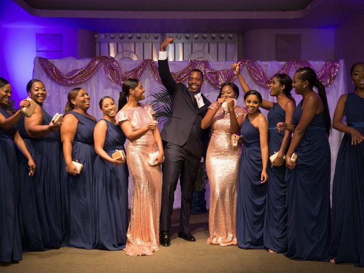 Tmx 8c2a6257 51 1980083 160398366945569 Baton Rouge, LA wedding photography