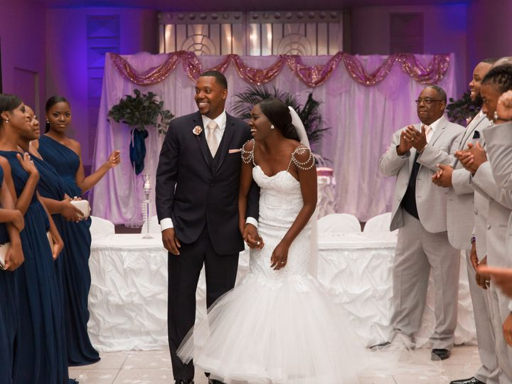 Tmx 8c2a6301 51 1980083 160398368895010 Baton Rouge, LA wedding photography