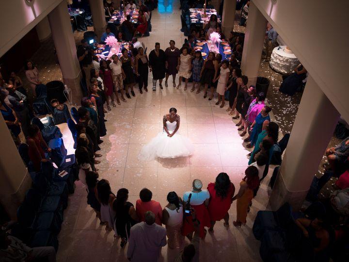 Tmx 8c2a6362 51 1980083 160398368882615 Baton Rouge, LA wedding photography