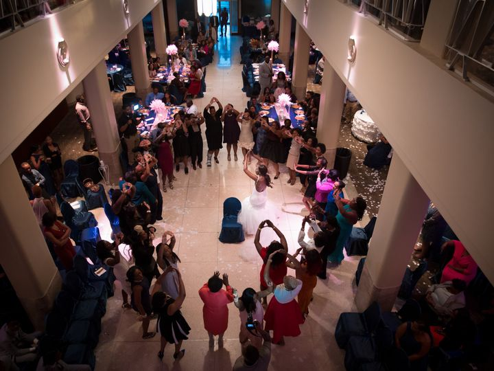 Tmx 8c2a6364 51 1980083 160398368933483 Baton Rouge, LA wedding photography