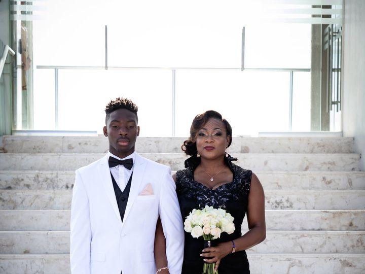 Tmx H35a0698 51 1980083 160934580624671 Baton Rouge, LA wedding photography