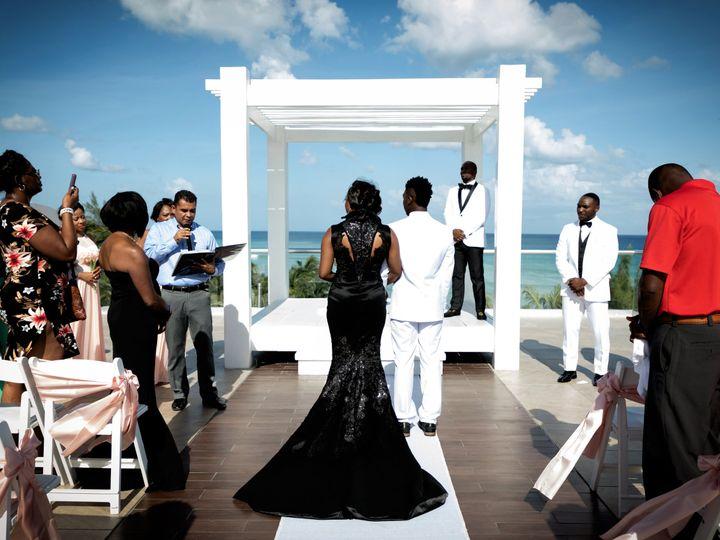 Tmx H35a0705 51 1980083 160934547398034 Baton Rouge, LA wedding photography