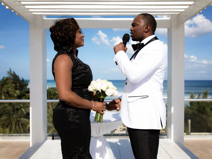 Tmx H35a0734 51 1980083 160934547430766 Baton Rouge, LA wedding photography