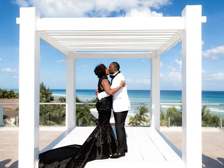 Tmx H35a0751 51 1980083 160934573980466 Baton Rouge, LA wedding photography