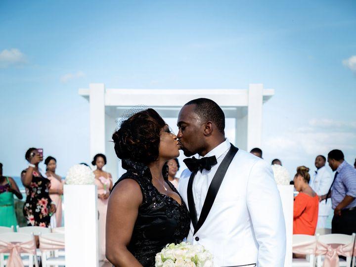 Tmx H35a0761 51 1980083 160934574527961 Baton Rouge, LA wedding photography