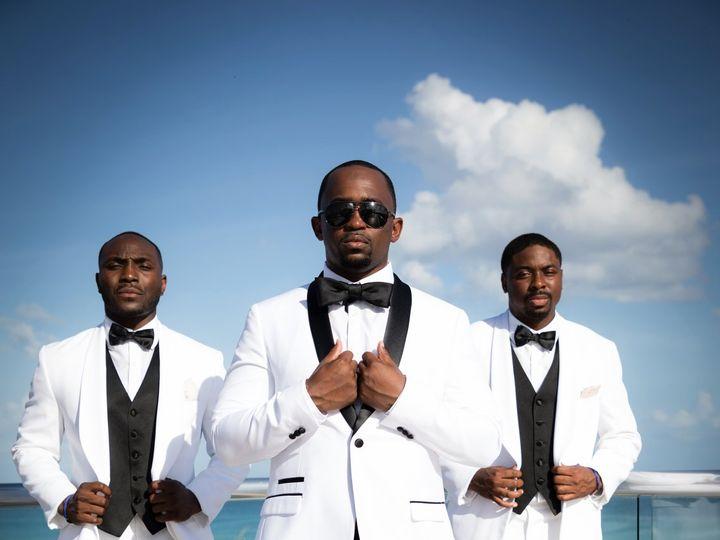 Tmx H35a0837 51 1980083 160934578190305 Baton Rouge, LA wedding photography