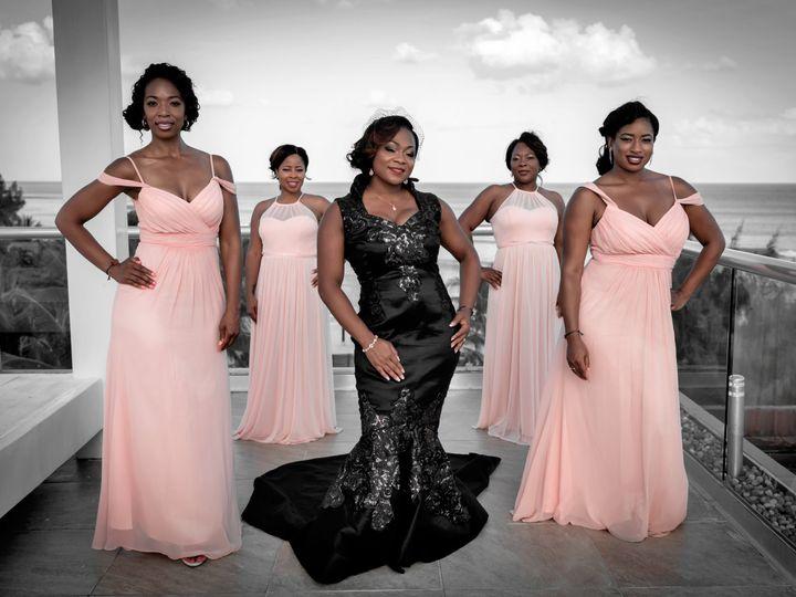 Tmx H35a0858 51 1980083 160934547454685 Baton Rouge, LA wedding photography