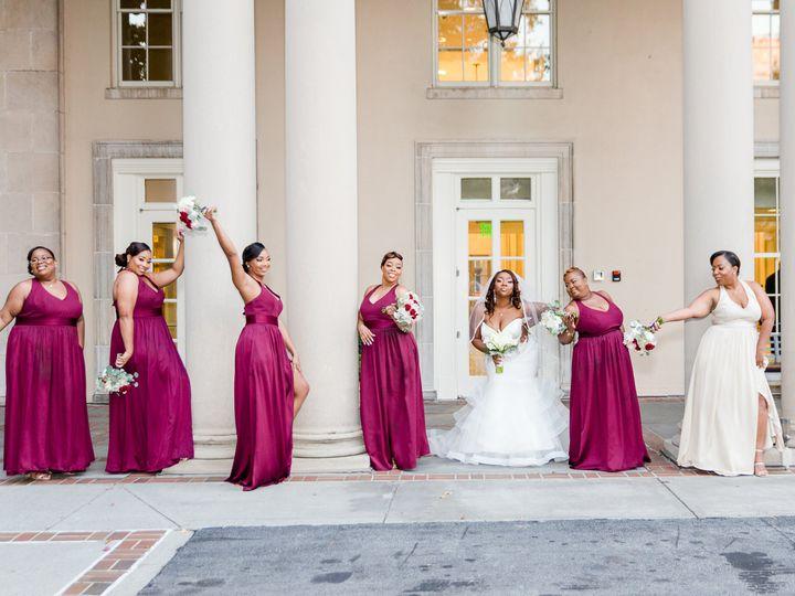 Tmx Bridesmaidsharriswedding 44 51 1190083 160255389946218 Atlanta, GA wedding planner