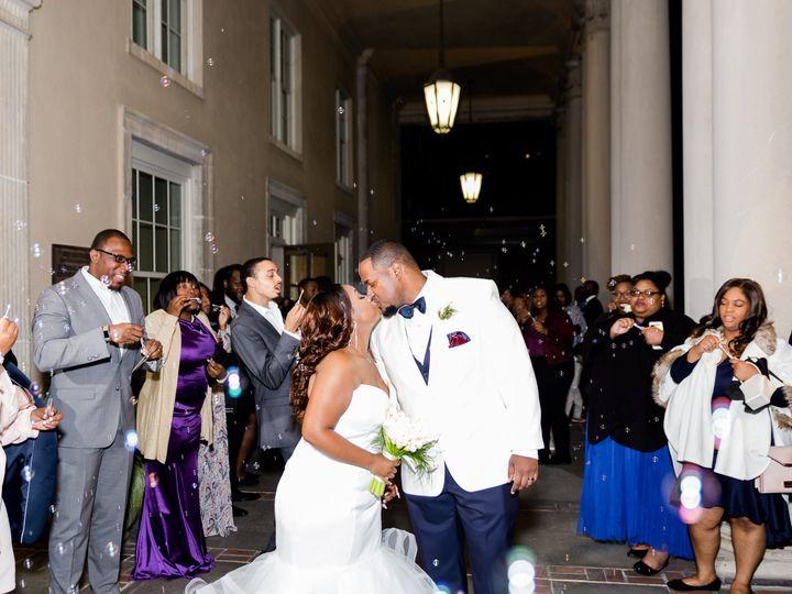 Tmx Harrisexit 6 51 1190083 160255408614798 Atlanta, GA wedding planner