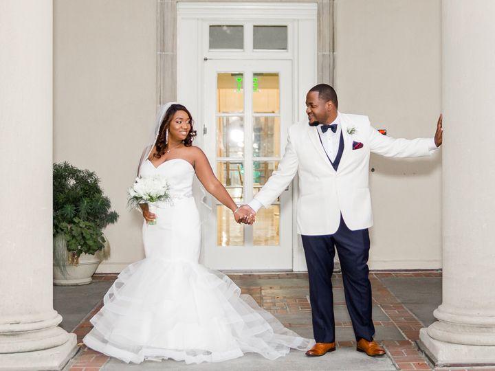 Tmx Harriswed 20 51 1190083 160255392043016 Atlanta, GA wedding planner