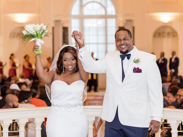 Tmx Harriswedding 1 10 51 1190083 160255367598514 Atlanta, GA wedding planner