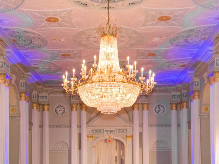 Tmx Harriswedding 1 11 51 1190083 160255378029378 Atlanta, GA wedding planner