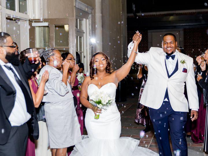 Tmx Harriswedding 1 4 51 1190083 160255375947269 Atlanta, GA wedding planner