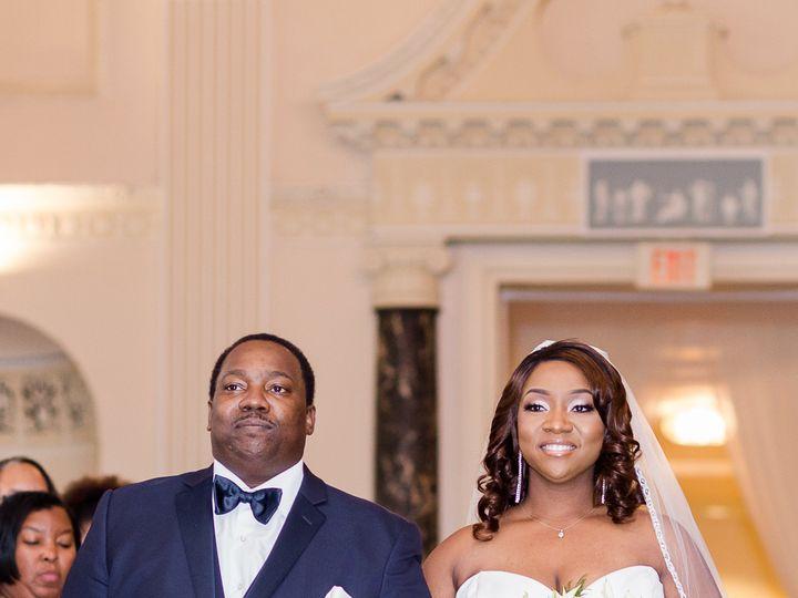 Tmx Harriswedding 1 9 51 1190083 160255373557097 Atlanta, GA wedding planner