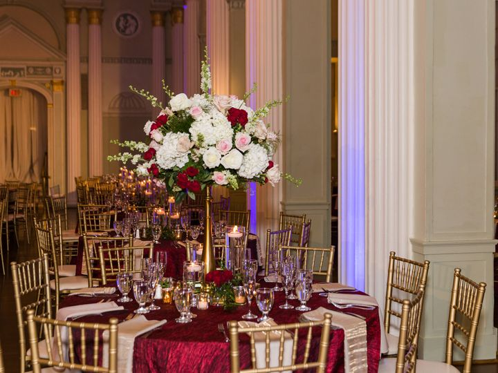 Tmx Harrisweddingreceptiondecor 3 2 51 1190083 160255401954292 Atlanta, GA wedding planner