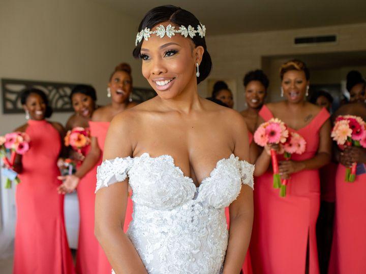 Tmx Krwed 208 51 1190083 160255419683421 Atlanta, GA wedding planner