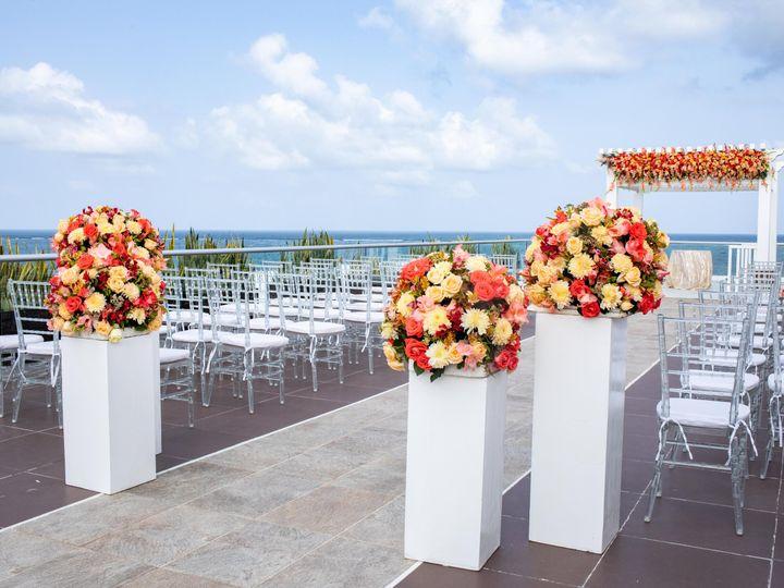 Tmx Krwed 235 51 1190083 160255421311944 Atlanta, GA wedding planner