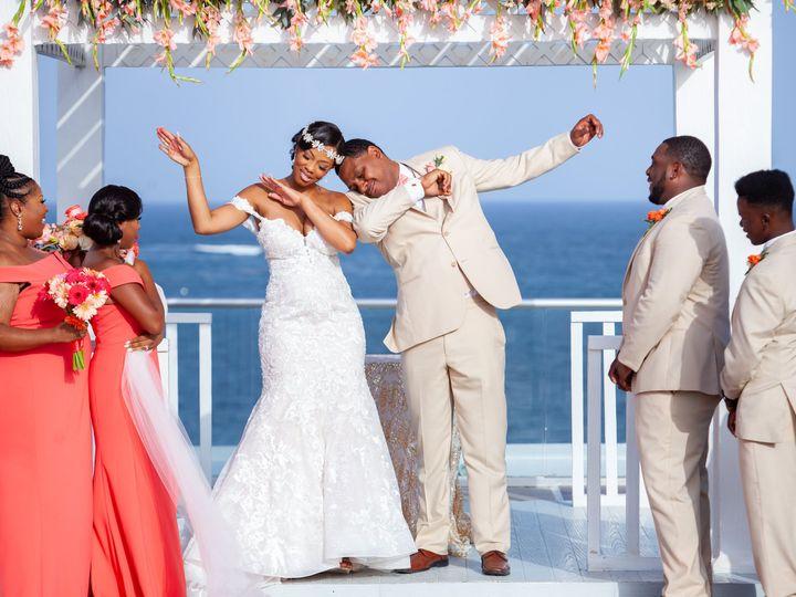 Tmx Krwed 409 51 1190083 160255425187241 Atlanta, GA wedding planner