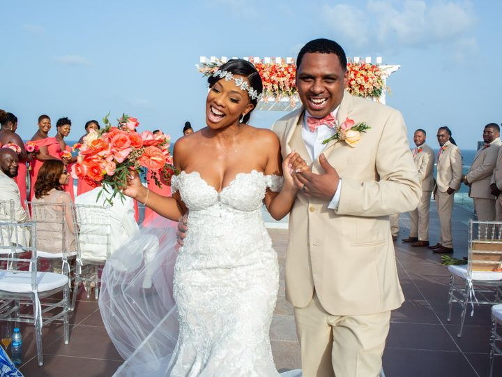 Tmx Krwed 428 51 1190083 160255427168222 Atlanta, GA wedding planner