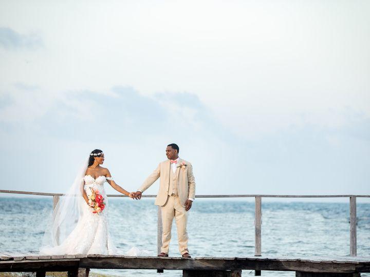 Tmx Krwed 479 51 1190083 160255431855291 Atlanta, GA wedding planner