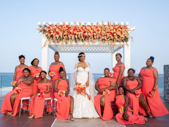 Tmx Krwed 511 51 1190083 160255439535110 Atlanta, GA wedding planner