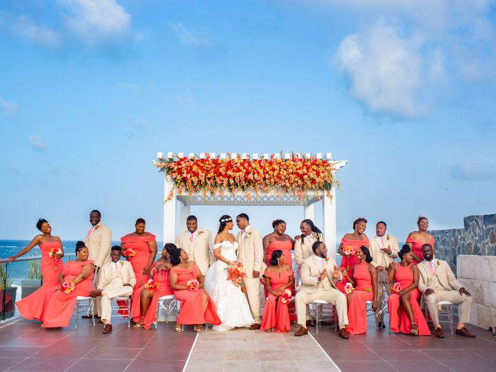 Tmx Krwed 585 51 1190083 160255439494367 Atlanta, GA wedding planner