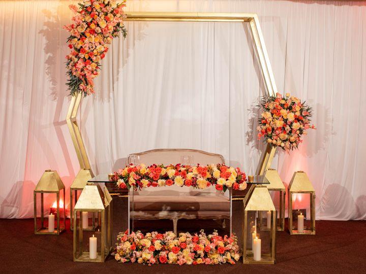 Tmx Krwed 605 51 1190083 160255444949937 Atlanta, GA wedding planner