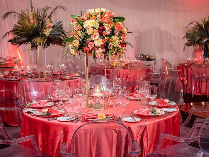 Tmx Krwed 610 51 1190083 160255439568720 Atlanta, GA wedding planner