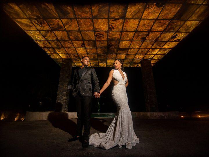 Tmx Krwed 927 51 1190083 160255439551764 Atlanta, GA wedding planner