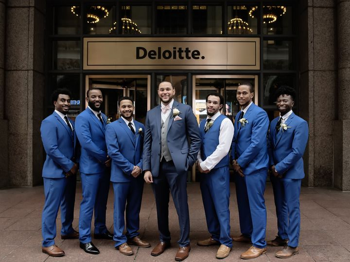 Tmx Omoyebensp 0106 51 1190083 160255341169128 Atlanta, GA wedding planner