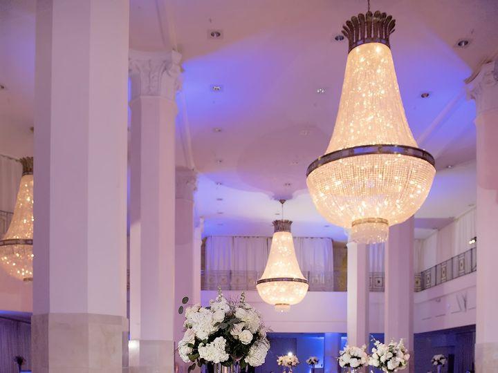 Tmx Omoyebensp 0248 51 1190083 160255353024106 Atlanta, GA wedding planner