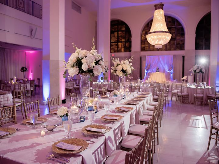 Tmx Omoyebensp 0298 51 1190083 160255357280933 Atlanta, GA wedding planner