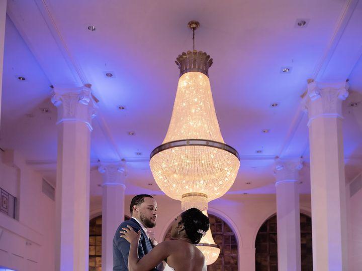 Tmx Omoyebensp 0553 51 1190083 160255362080266 Atlanta, GA wedding planner