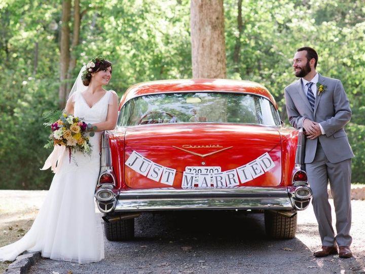 Tmx 1445562549069 Jamie  Bruce Car Leesburg, VA wedding planner