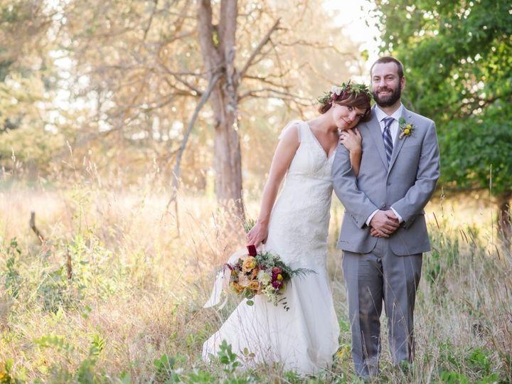 Tmx 1445563389765 Jamie  Bruce In Field Leesburg, VA wedding planner