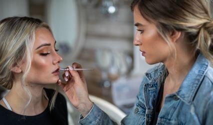 BA Makeup Co.
