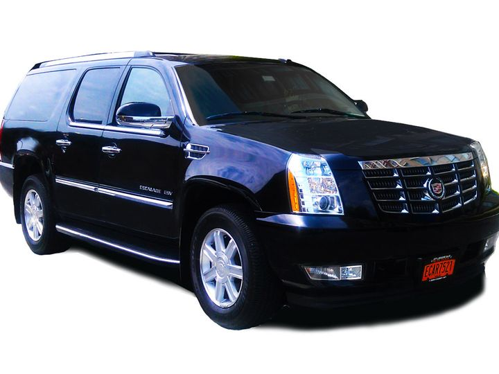 Tmx 1425574010864 Suv2 Astoria wedding transportation