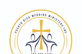 Wedding Ministers