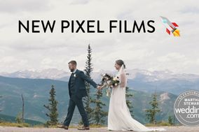 New Pixel Films